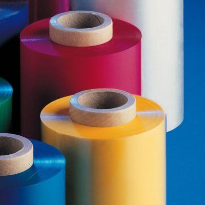 Cintas Ribbon colores