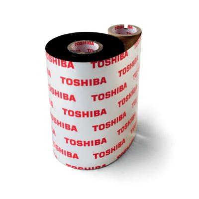 Rollo Ribbon Toshiba