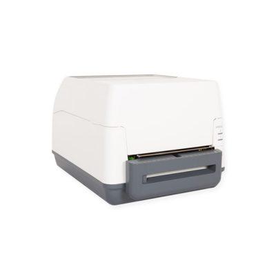 Impresora Toshiba B-FV4