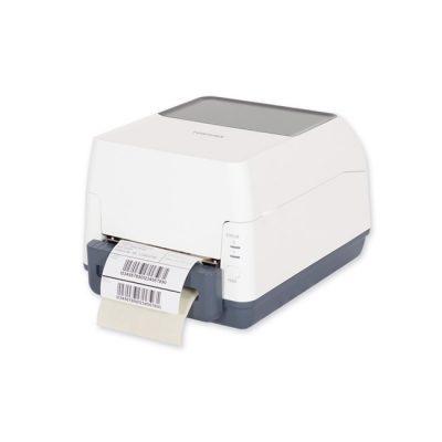 Impresora de etiquetas Toshiba B-FV4