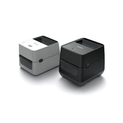 Impresora de sobremesa Toshiba B-FV4D