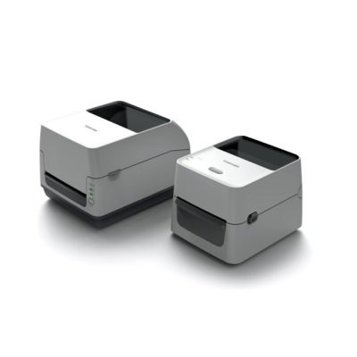 Impresora Toshiba B-FV4D-04
