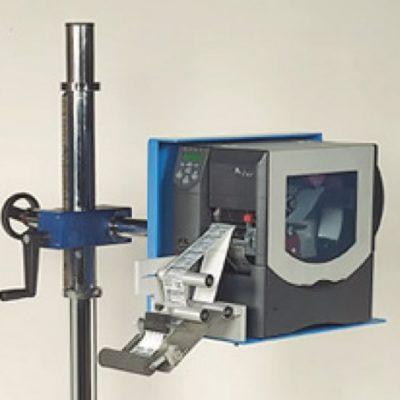 Urano STP desk printer