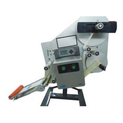 Urano STP printer