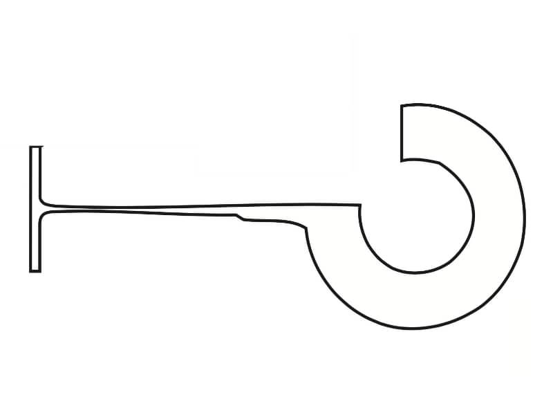 Hook-Tach