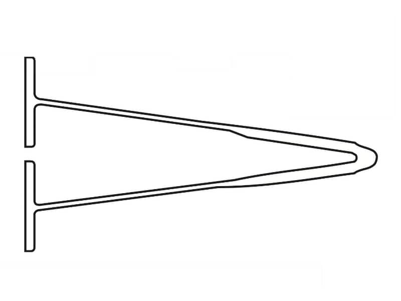 Loop-Fastener