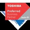 AutoID PreferredBP Toshibapng