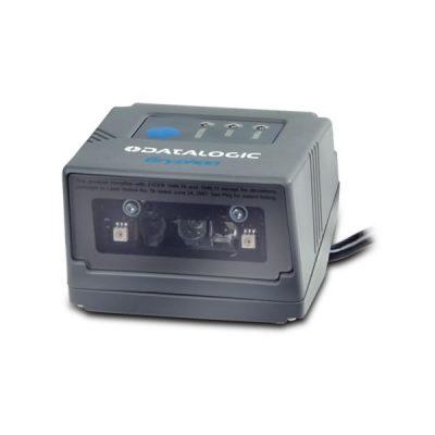 Datalogic GFS4400 2D-FRONT