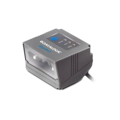 Datalogic GFS4400 2D-LF