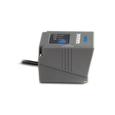 Datalogic GFS4400 2D-RF