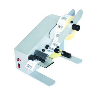 Dispensador automático DMS100F