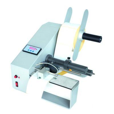 Dispensador automático DMS200F