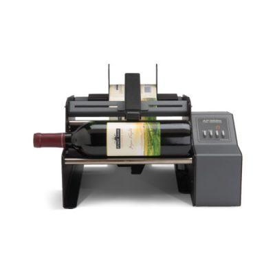 Dispensador Primera AP360e-AP362e