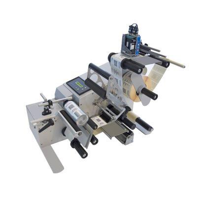 Dispensador automático Round Gruppo Stampa
