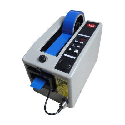 Dispensador automático 1215