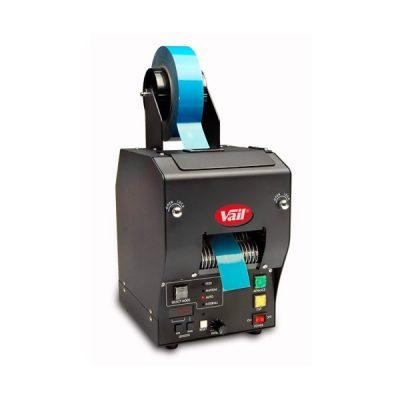 Dispensador automático DMS800E