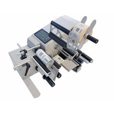 Dispensador automático DWR-Round Basic