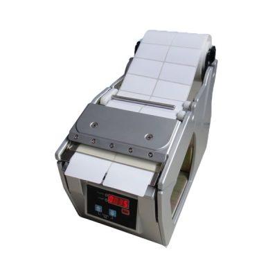 Dispensador automático VM130