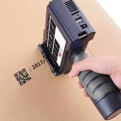Poltytij S2i impresora manual HP INK-JET