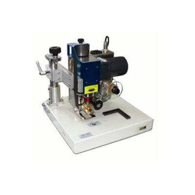 codificador V-6512T