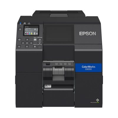 Epson CW-C6000PE