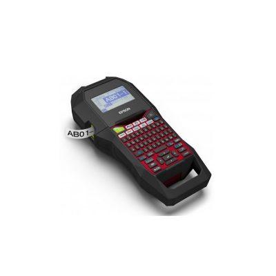 LabelWorks LW-Z700FK