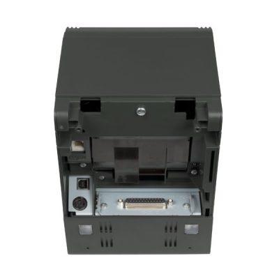 Impresora de etiquetas Epson TM-L90-412